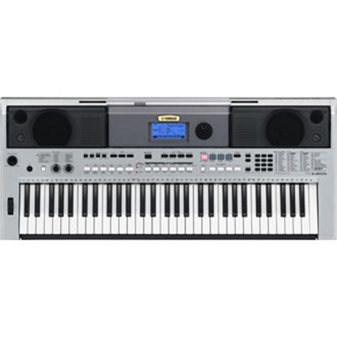 yamaha or casio keyboard which is better which is better yamaha psr i455 vs casio ctk 7300in