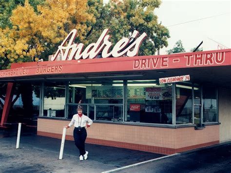 Search Bakersfield Ca Bakersfield Ca Andre S Bakersfield Landmark Photo Picture Image California At