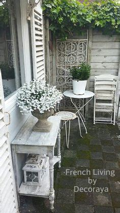 Shabby Chic Für Den Garten 4836 by Vintage Garden Decor Ideas That You Need To Try Garden