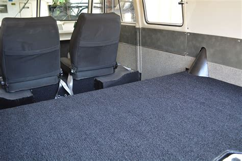 Asm Upholstery Dallas by Asm Upholstery Dallas The Work Asm Auto Upholstery The