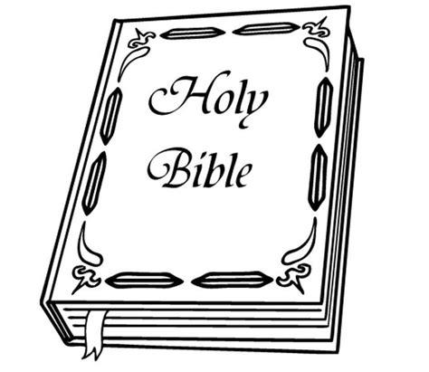 dibujos de la biblia angeles para colorear imagenes 2015 image gallery dibujo biblia