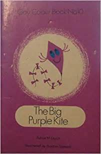 homosexuality in the color purple book the big purple kite colour books no 10 co uk