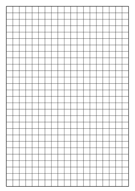 printable graph paper for kitchen design how to measure for a new fitted kitchen kitchen visions