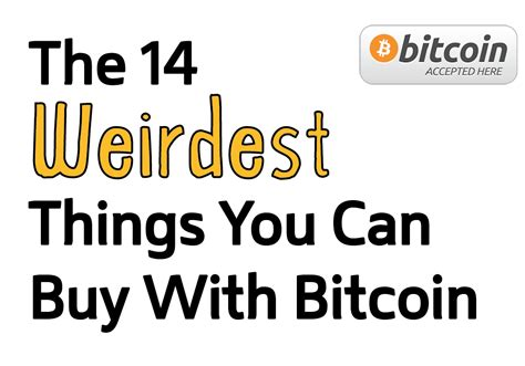 Can You Buy Stuff Online With Visa Gift Card - stuff you can buy with bitcoins what is happening to bitcoin in august