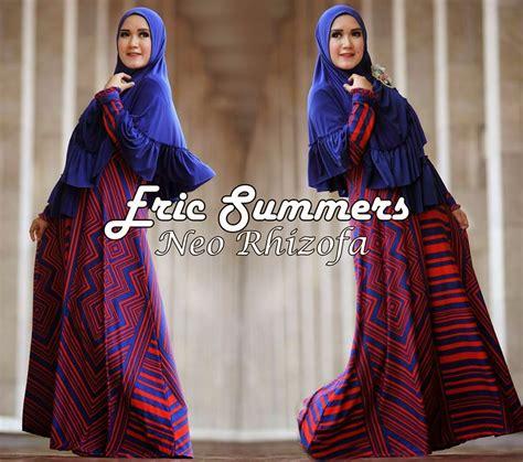 Gracelina 3 By Eric Summer rumah savana neo rhizofa by eric summers
