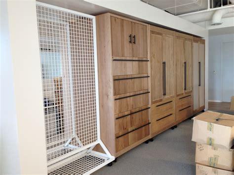 storage room dividers honeycomb panel cabinet storage room dividers honeycomb panels
