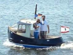 mini jet boat thomas hewitt scott waterjet jet units jet pumps water jet drives