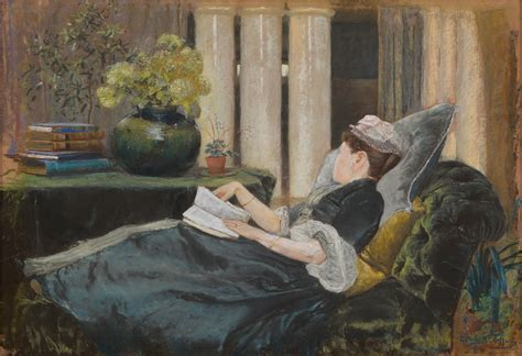 for comfort file louis comfort tiffany louise tiffany reading jpg