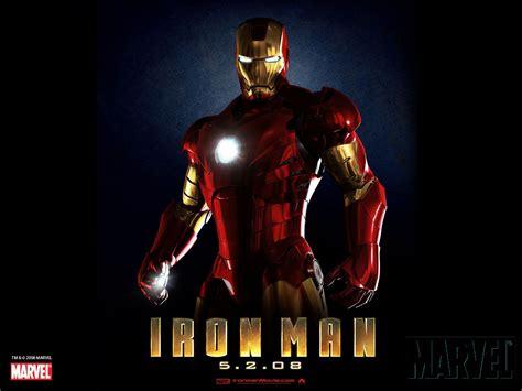 iron man favorite actor robert downey jr playing