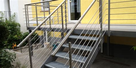 terrassengeländer edelstahl balkone balkon 209