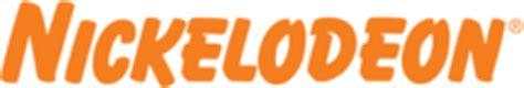 Splat Jeruk crowinx sejarah logo nickelodeon dan nintendo
