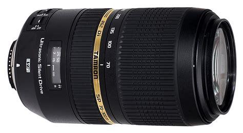 Tamron Sp Af 70 300mm F 4 5 6 Di Ld Macro For Nikon Pt Halo Data tamron sp af 70 300 f 4 5 6 di vc usd