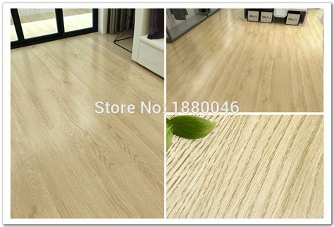 Vinyl Floor Finish Products by Brand New 2 Square Meters Pvc Floor Self Adhesive Pvc