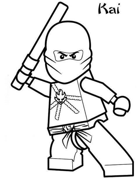 lego ninjago coloring pages pdf 44 best ninjago images on pinterest lego ninjago