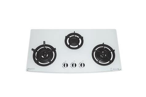 glass cooktop cast iron kitchen choice supplies