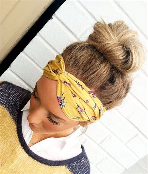 back to school hairstyles messy bun back to school hairstyles and discounts back to back to