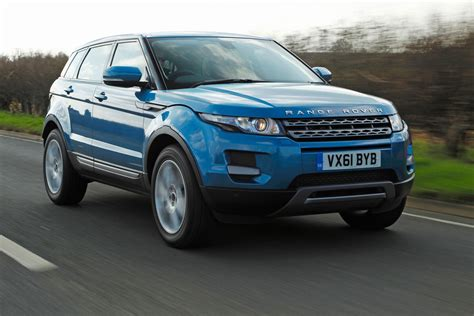 blue range rover range rover evoque light blue wallpapers gallery