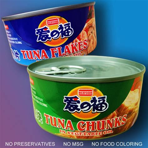 Ayam Brand Crab In Brine 170g tuna chunk in brine 185g products tuna chunk in