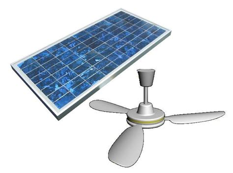 solar powered ceiling fan solar fan china manufacturer fanner consumer