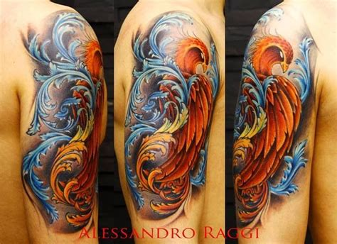 phoenix tattoo studio mejores 94 im 225 genes de places to visit en pinterest