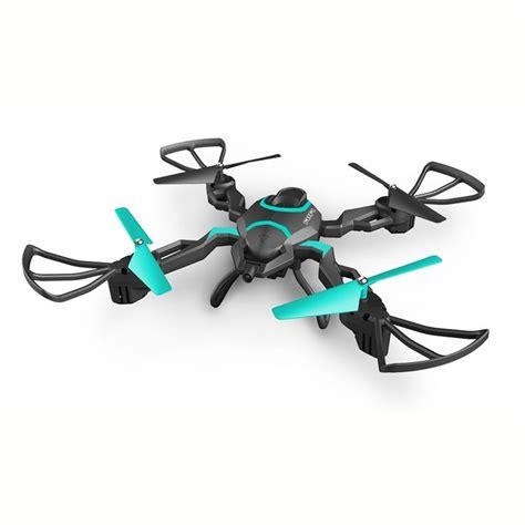 Pesawat Mainan Mainan Anak Murah mainan pesawat rc murah dhian toys