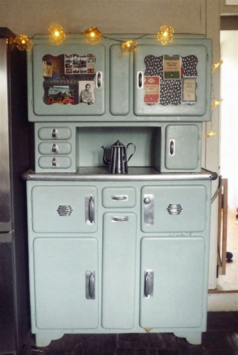 1950s kitchen furniture 1112 best images about vintage kitchen appliances on