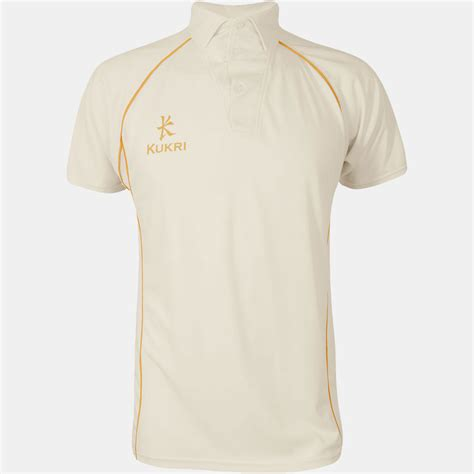 cricket jersey design white white cricket jersey design images
