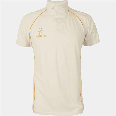 jersey design white white cricket jersey design images