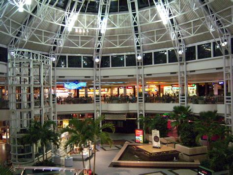 layout of vista ridge mall electrician lewisville electrical repairs lewisville texas