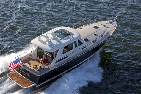 xpress boats price list sabre 48 awarded quot best downeast boat 45 55 ft quot sabre yachts