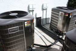 comfort tech air conditioning air conditioners archives page 5 of 5 home tech ac and