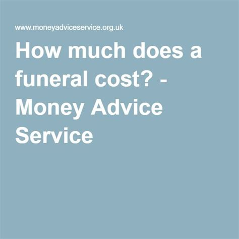 How Much Does A Grow Room Cost by 25 Best Ideas About Funeral Costs On Cost Of
