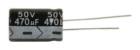 470 microfarad capacitor price in india 470 50pht fixapart electrolytic capacitor 470 uf 50 vdc electronic discount be
