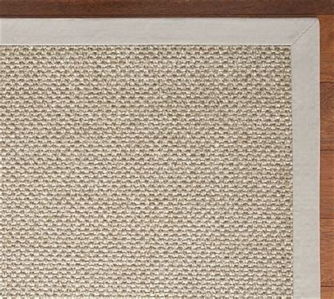 Sisal Rug Pottery Barn Pottery Barn Sisal Rug Home Decor Pinterest