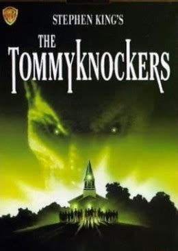 info the tommyknockers part 2 watchseries
