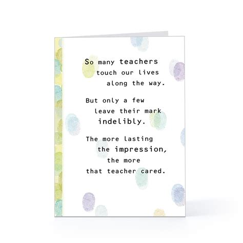card sayings graduation quotes for cards quotesgram