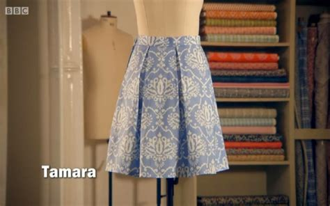 pattern making a line skirt basic skirt pattern archives laura after midnight