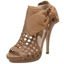 vimala vita shoes boots boutique 9 s val