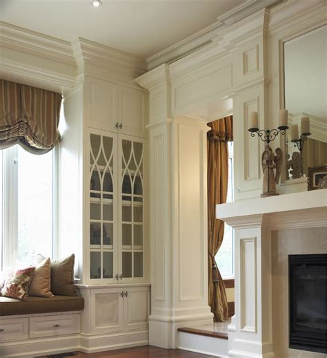 Home Design Products Alexandria Indiana by Moulure Alexandria Moulding Photo Galleries