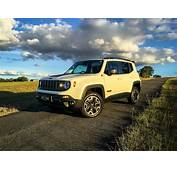 Review Jeep Cherokee 2006  2018 2019 2020 Ford Cars