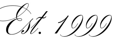 est tattoo font pictures to pin on pinterest tattooskid