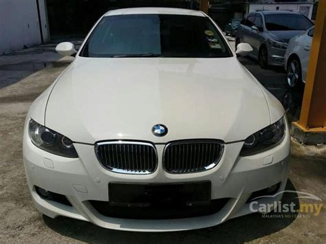 accident recorder 2007 bmw m roadster auto manual bmw 325i 2007 2 5 in kuala lumpur automatic coupe white for rm 108 500 2409250 carlist my