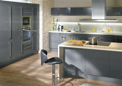 Kitchen Design Ottawa by Cuisine Gris Elite Conforama 999 Photo 14 20 Une