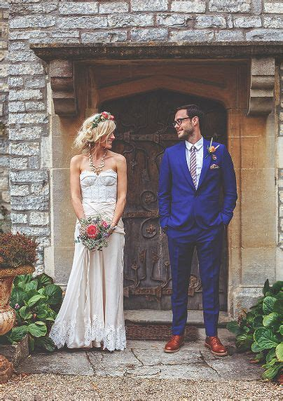 Vintage Wedding Hair Somerset by 25 Best Ideas About Groom Suit Vintage On