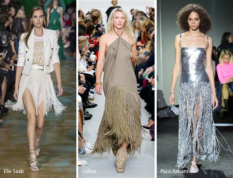 10 trends from paris fashion week mens spring summer 2018 top 9 spring 2018 fashion trends from paris fashion week