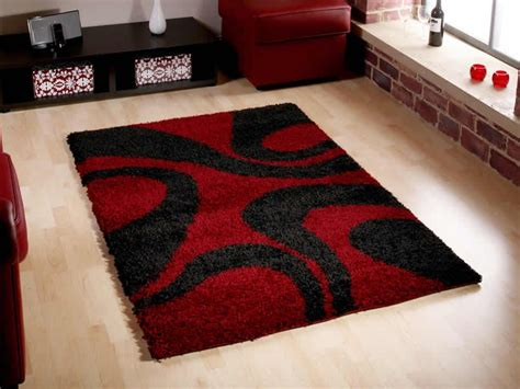 black rugs cheap and black area rugs cheap rugs rugs centre black decor area rugs