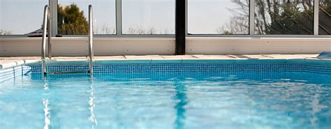 St Ives Cottages With Pool by St Ives Accommodation Cottages In Cornwall