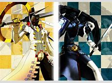 Thanatos Wallpaper - WallpaperSafari Izanagi No Okami Vs Orpheus Telos