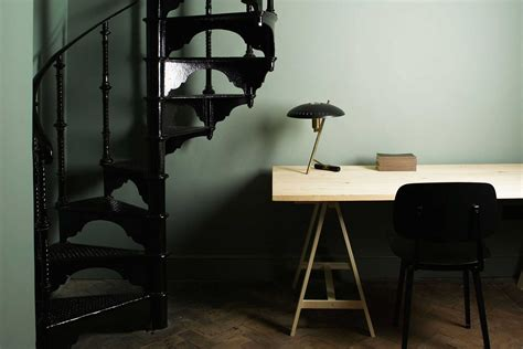 Interior Pictures Of Homes aesop shop studioilse