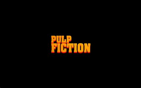 theme song pulp fiction pulp fiction windows 10 theme themepack me